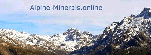 Banner-alpine-minerals-online