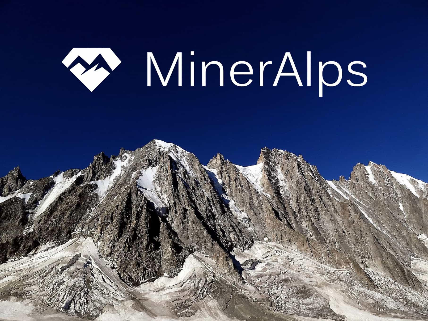 MinerAlps