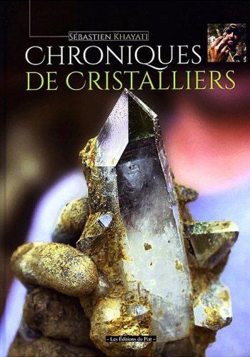 magazine-chroniques-de-cristalliers-quartz
